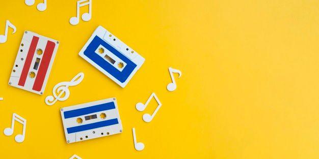 yabancı müzik dinlemek